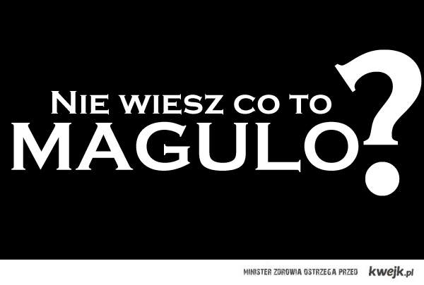 Magulo :D