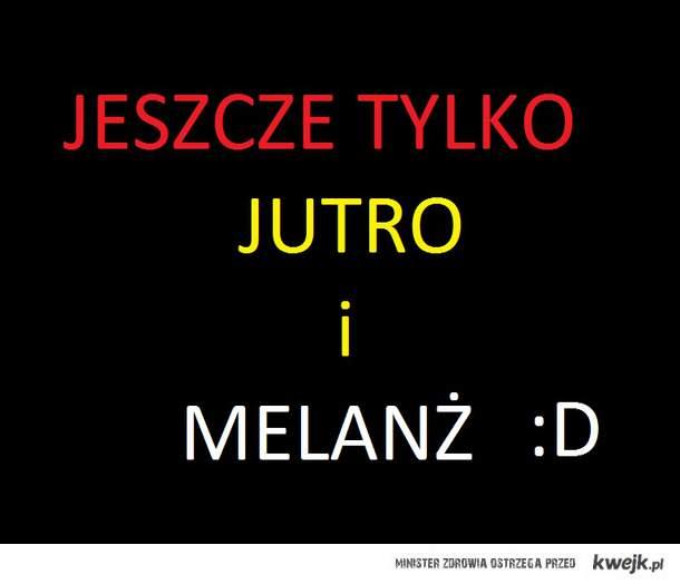 MELO :D