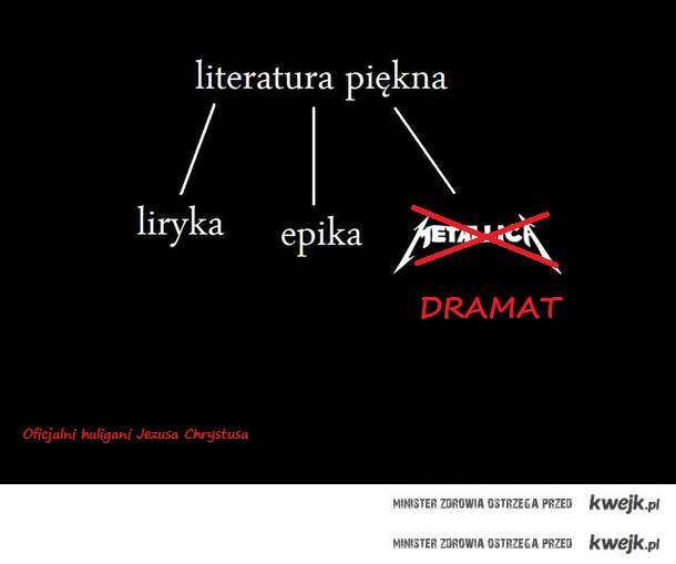 dramaa