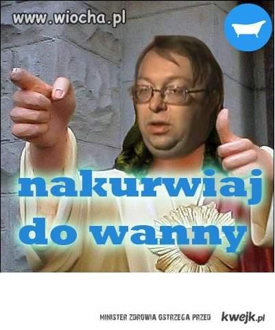 Do wanny