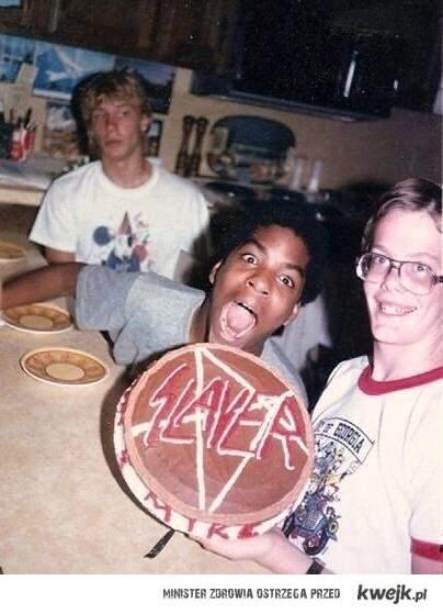 slayer cake