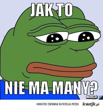 cudmiod.iscool.pl
