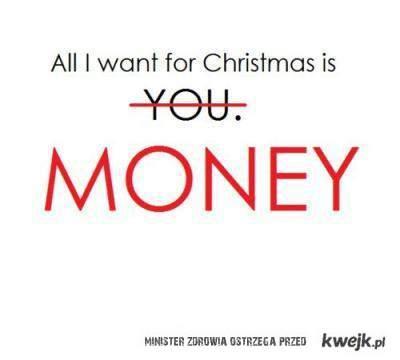 moneymoney:D