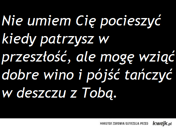 Płomień81 ♥