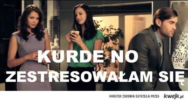 kurde no