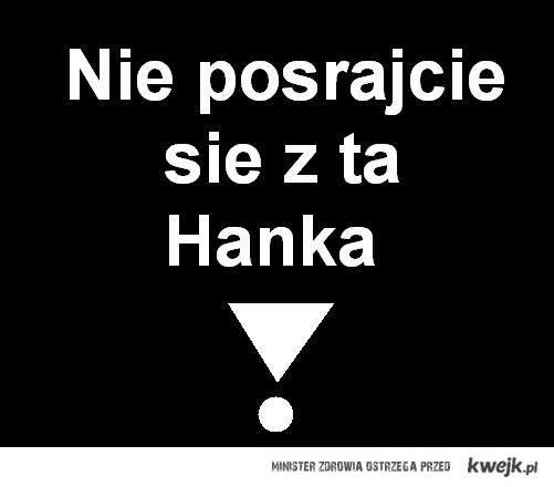 hanuka