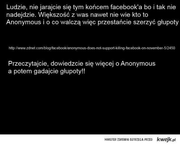 http://www.zdnet.com/blog/facebook/anonymous-does-not-support-killing-facebook-on-november-5/2450