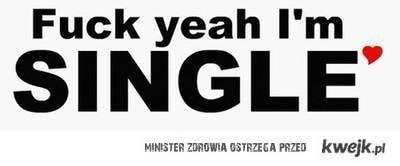 single . yeah