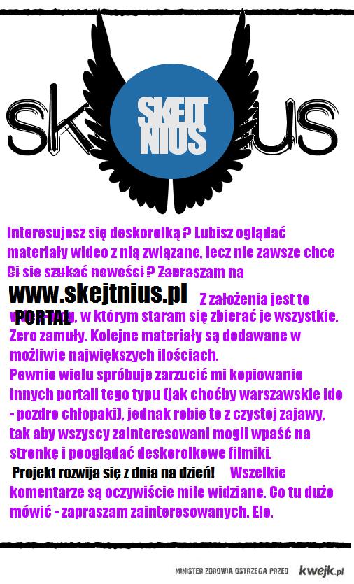skejtnius.pl