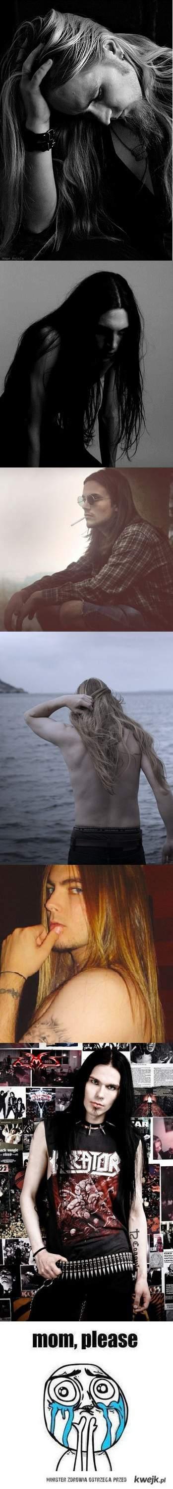 boys-with-long-hair