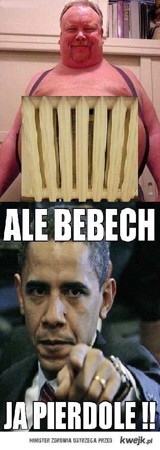 bebech