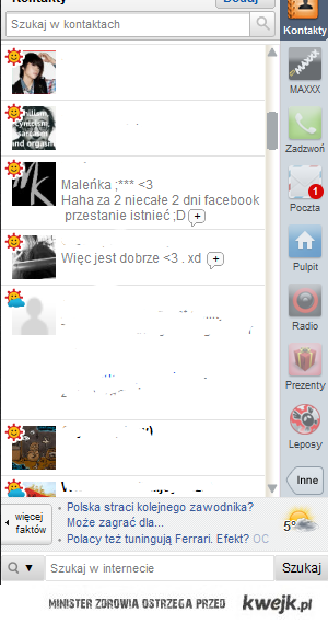 end.of.facebook