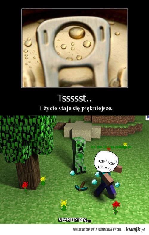 Tssssss
