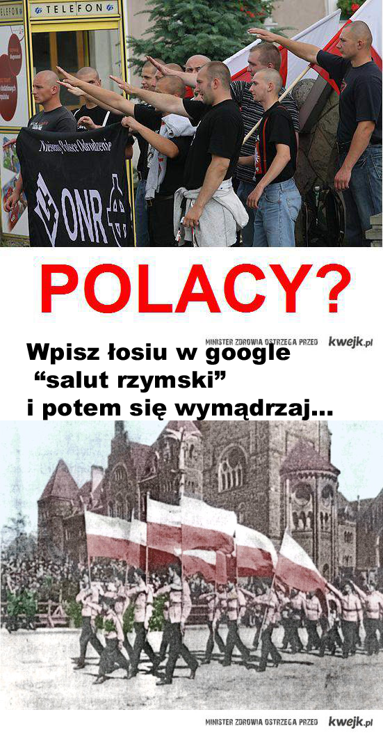 POLACY !!