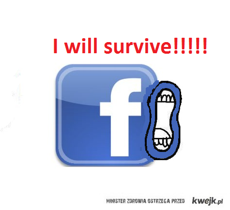 Facebook 5.11.2011