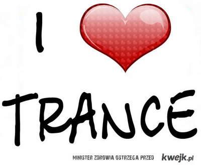 Trance !
