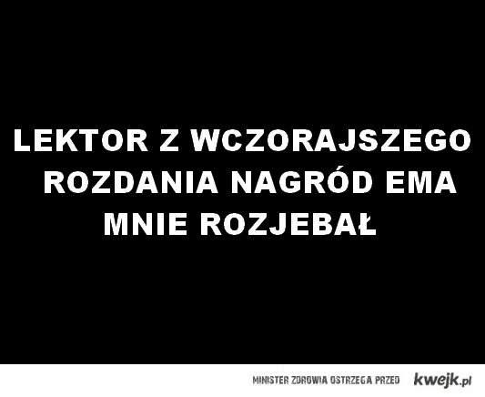 Tłumacz EMA