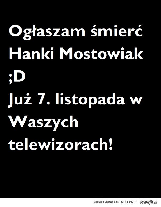 smiercHankiMostowiak