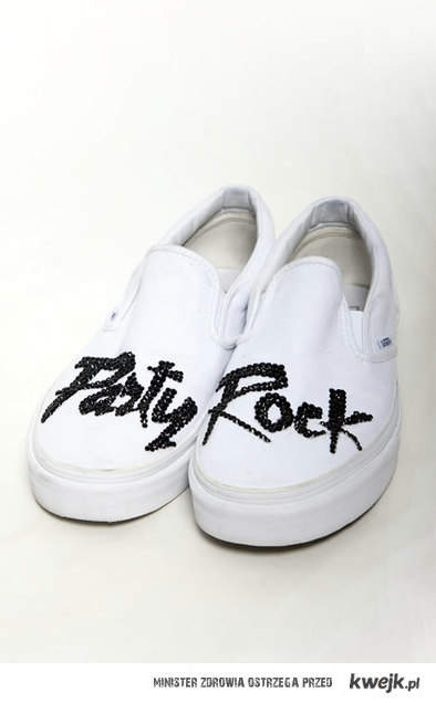 partyrock ;D