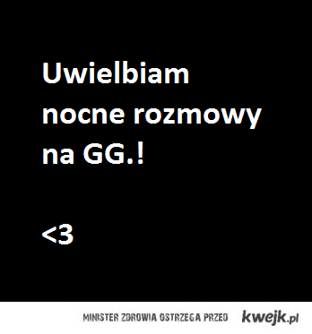 gg <3