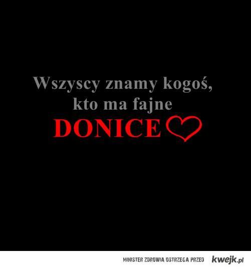 doniczki ♥