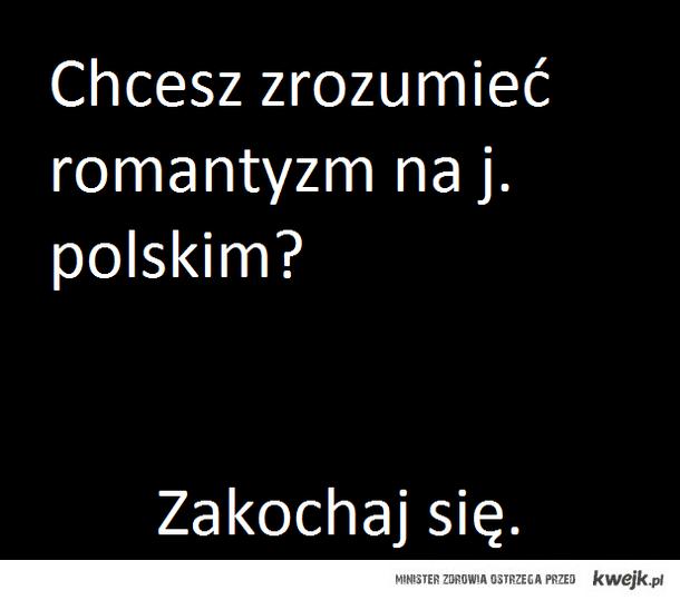 j. pol