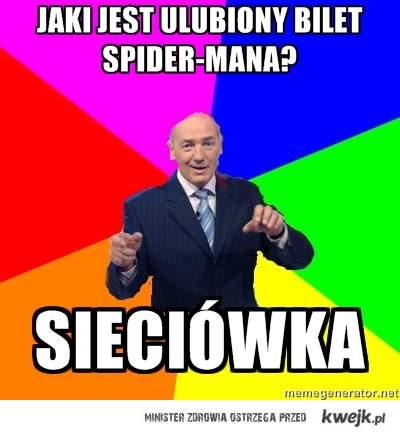 suchar_sieciowka