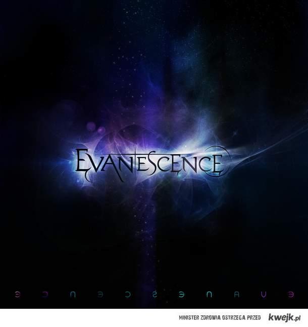 Pamiętacie Evanescence?