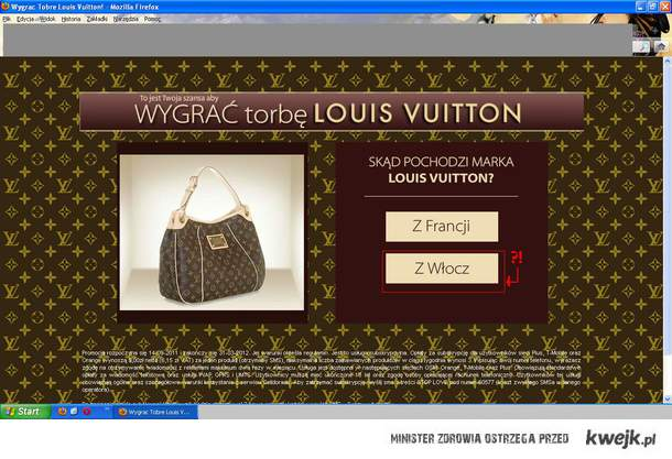 WTF? www.celldorado.com