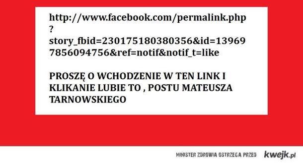 http://www.facebook.com/permalink.php?story_fbid=230175180380356&id=139697856094756&ref=notif&notif_t=like