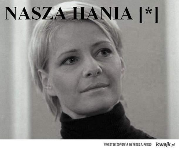 Hanna [*]