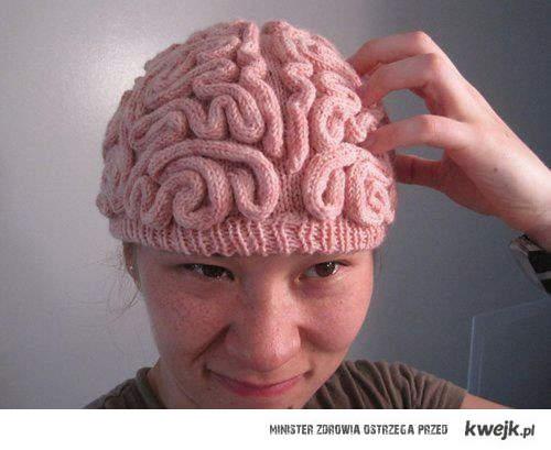 mózgo-czpaka