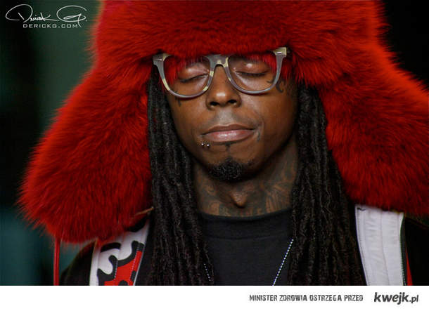 Weezy F Baby