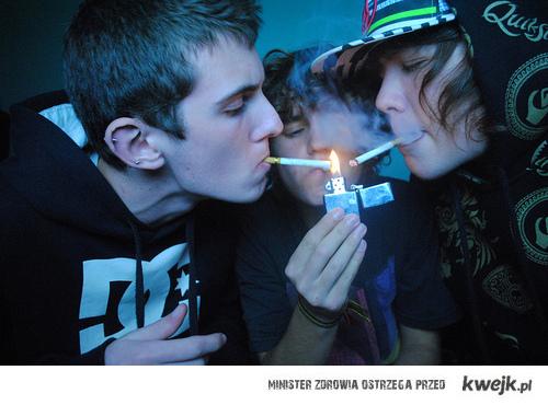 boysandcigarettes