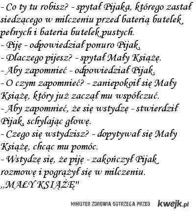 Pijak;3