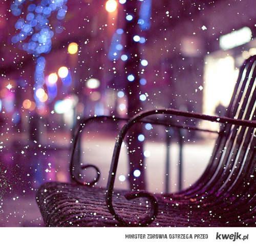 winter winter winter <3