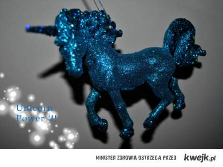 unicorn_power<3