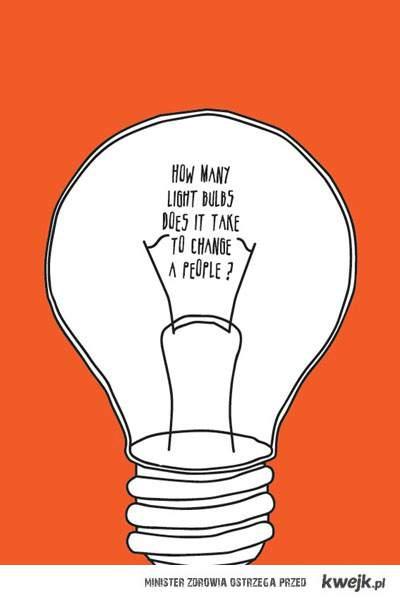 how many light bulbs