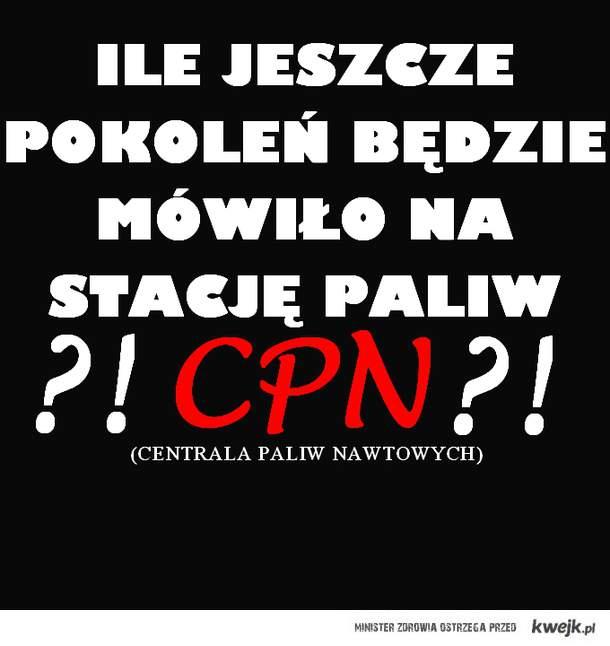 CPN?!