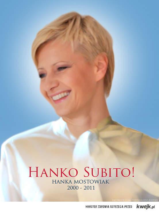 Hanko Subito!