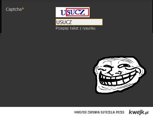 uSUCZ