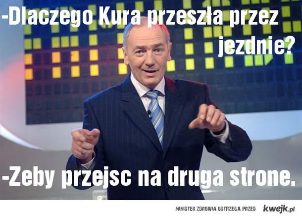 Żart Karola :)