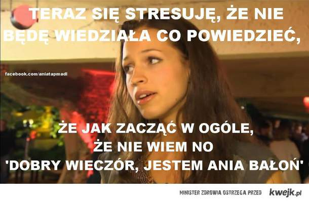 Ania.