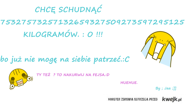 CHCESCHUDNAC