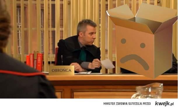 anna maria wesołowska rozprawa w sprawie hanki