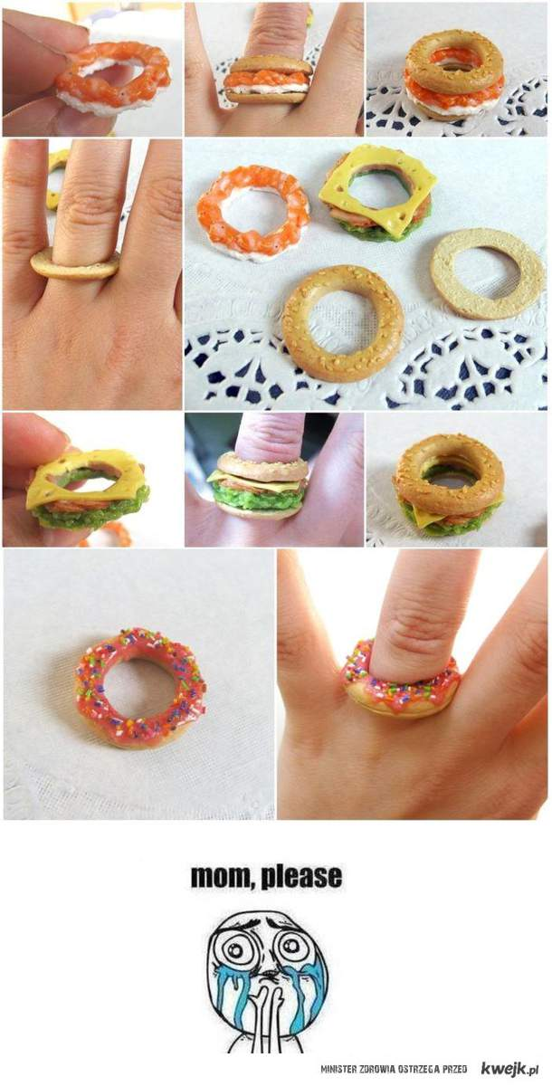 pierścionkizjedzenia