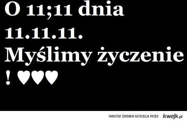 11:11   11:11:11