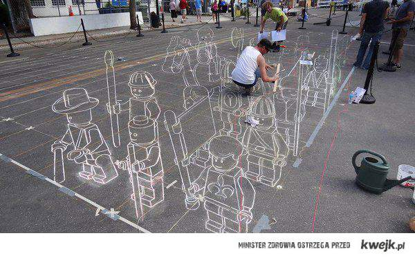 graffity 3d