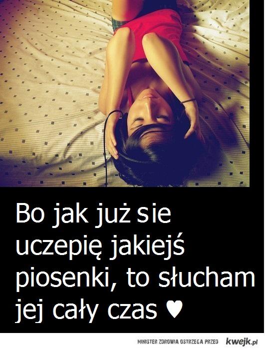 I <3 Music ;*