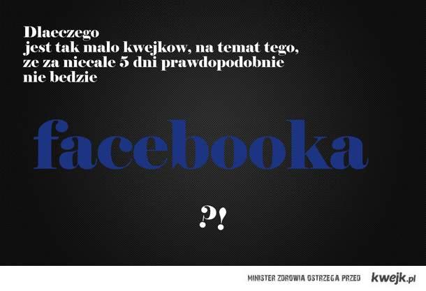 Facebook .